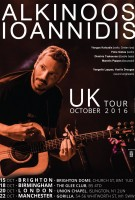 000000_Alkinoos-2016-OCT-UK-Tour